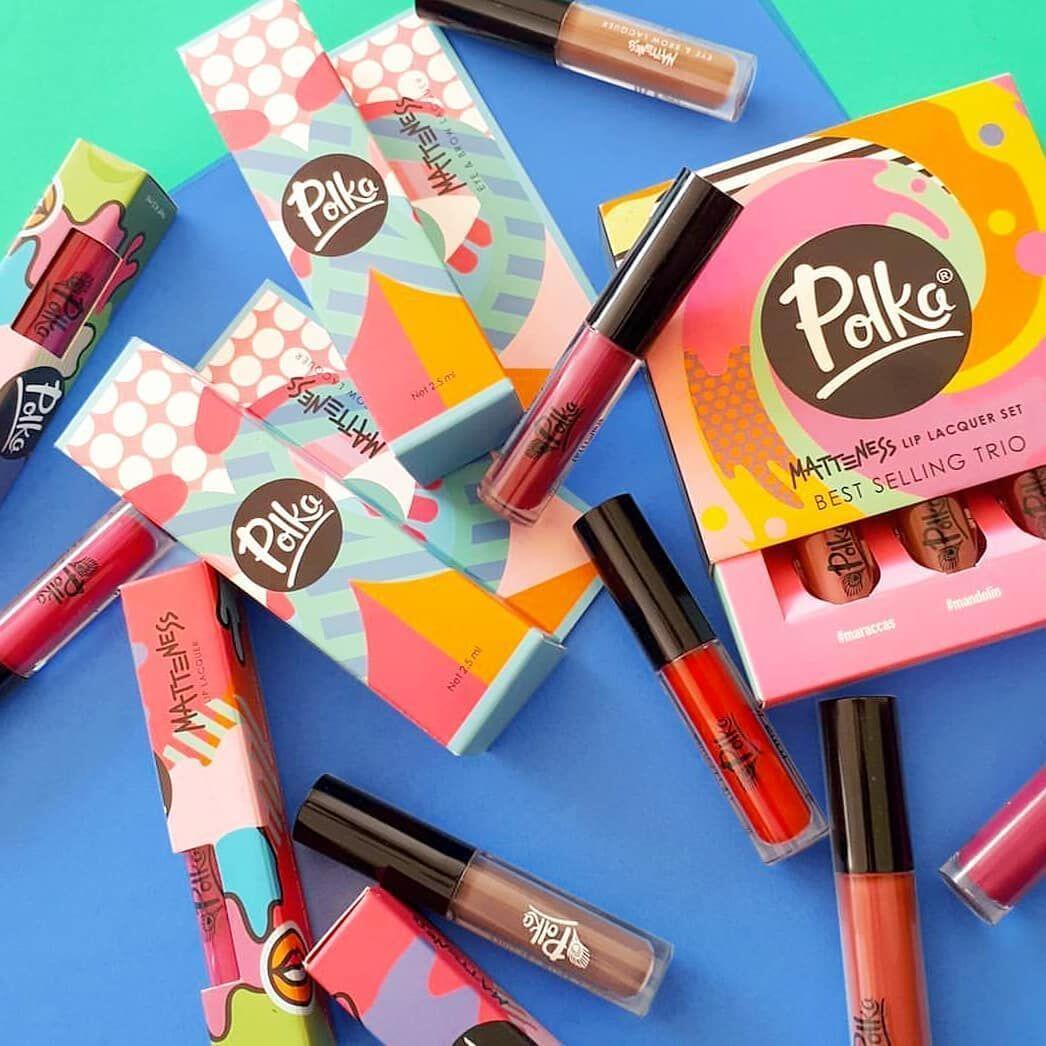 10 Brand Kosmetik Lokal yang Digilai Warganet, Kamu Sudah Coba?