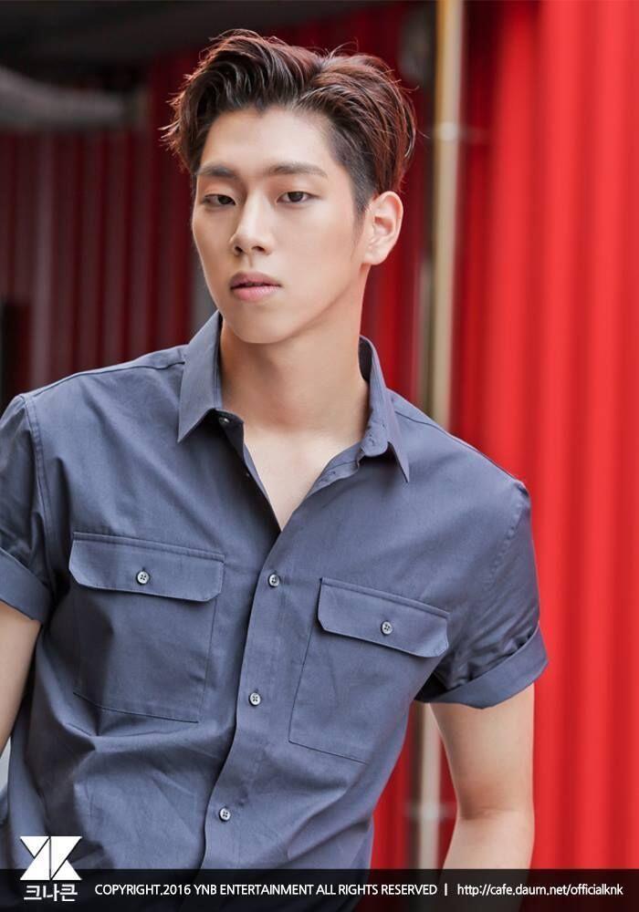 Bikin Kangen, 7 Idol KPop Ini Sempat Absen dari Kegiatan Grupnya