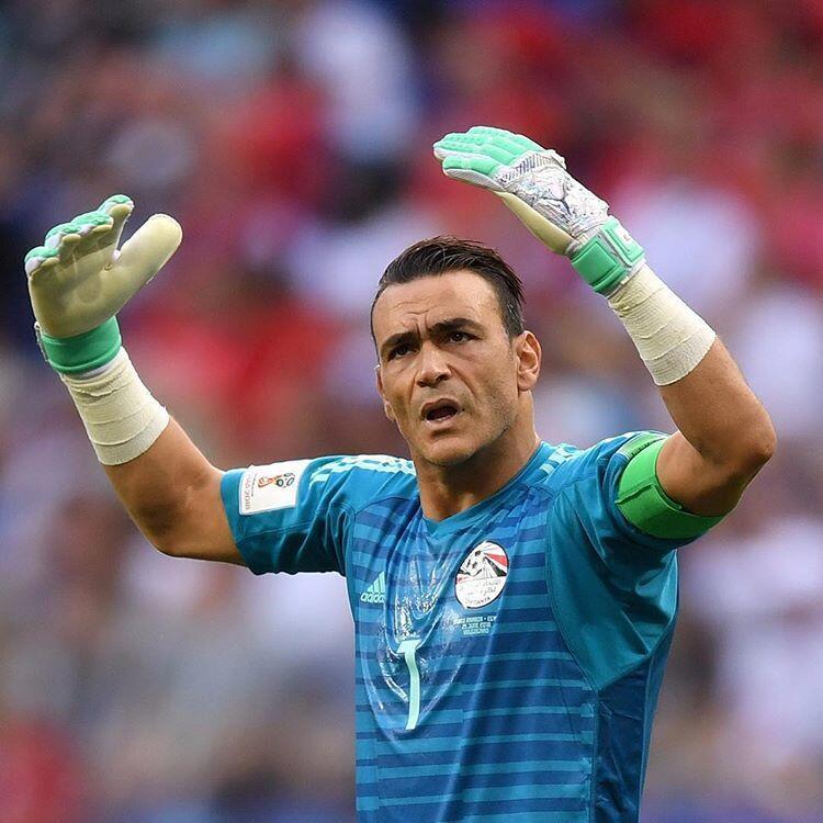 5 Rekor yang Telah Tercipta Selama Fase Grup di Piala Dunia 2018