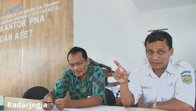 PN Magelang Putuskan RMT Bersalah