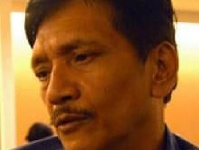Aktor Arief Rivan Meninggal Dunia karena Sakit Jantung