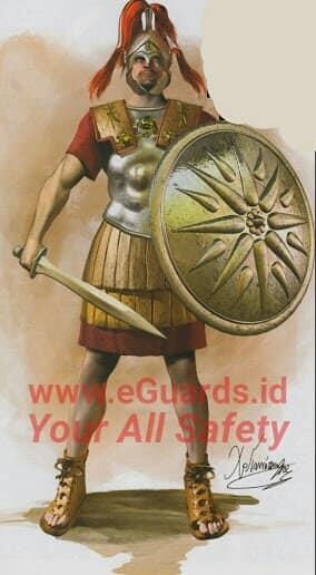 Mengenal Lebih Dekat Sejarah dan Perkembangan Bodyguard