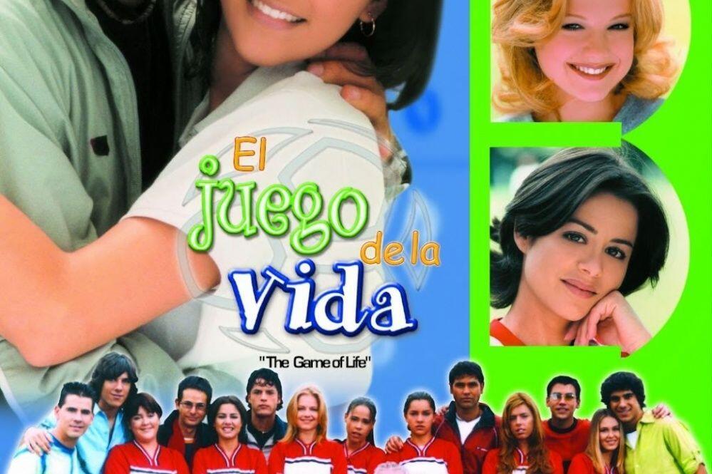 Haru Hingga Bahagia, 5 Telenovela 90an Ini Bikin Hati Berkecamuk