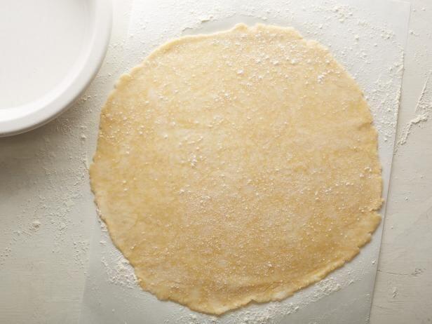 Resep Fried Apple Pie Ini Gampang Dibuat, Rasanya Mirip Punya McD!