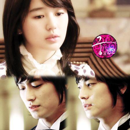 Bergenre Ringan, Ini 7 Rekomendasi Drama Korea untuk Pemula