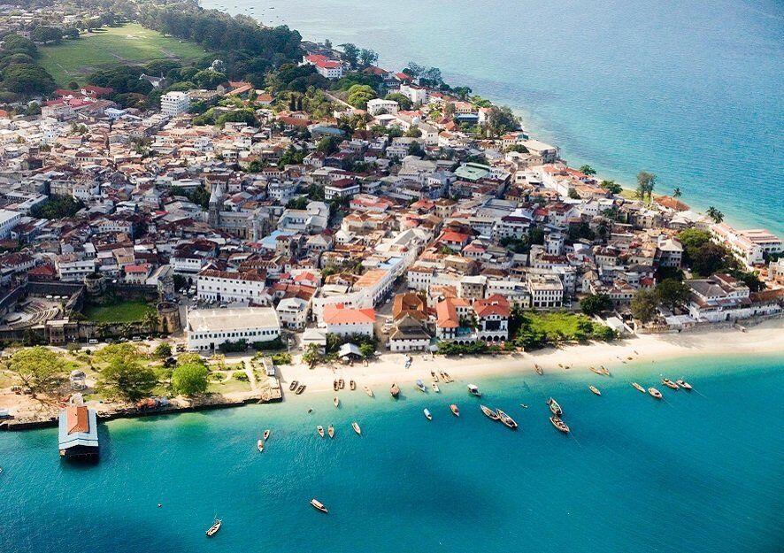 7 Tempat Rekomendasi Buatmu yang Ingin Solo Traveling, Dijamin Seru!