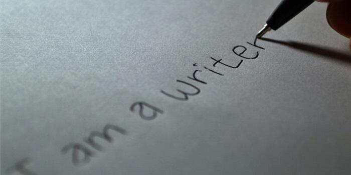 Pengalaman menulis di Kaskus