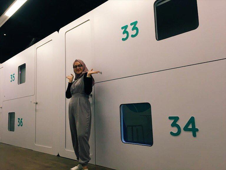 Ingin Jalan-Jalan Ke Bandung Hanya 2 Hari 1 Malam? Ini Tempat Wisata Instagrammable