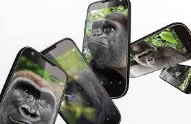 Tahan Banting tapi Tak Tahan Rusak, Apa Guna Gorilla Glass?