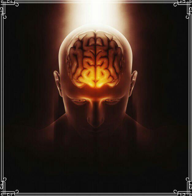Pikiran Itu Seperti Madu dan Racun
