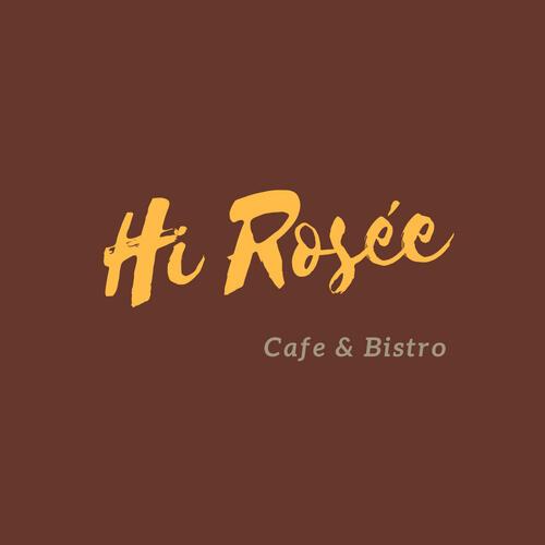 Dibutuhkan Barista untuk Cafe Baru di wilayah Undip Tembalang Semarang