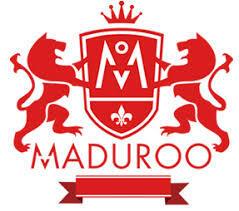 Dibutuhkan Chef - PT. Maduroo International