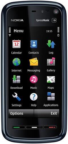 Aku Dan Pengalaman Menjajal Berbagai Handphone