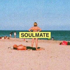"""Justin Timberlake Rilis Single Baru """" SoulMate """" Play Lagunya"""