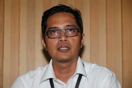 Gubernur Aceh Diterbangkan KPK ke Jakarta