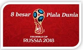 #SundulDunia Susahnya Menebak Juara Piala Dunia Sama Susahnya Menebak Hati Wanita....