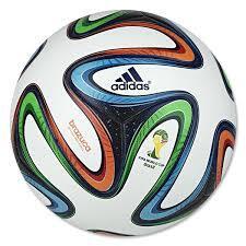 #SundulDunia Bola FIFA WORLD CUP dari masa ke masa