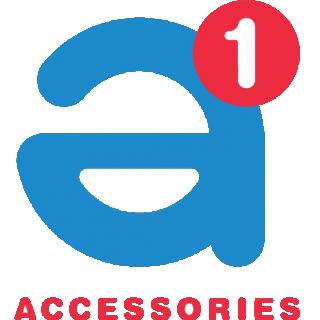 Lowongan Kerja Marketing / Customer Service untuk A1 Accessories