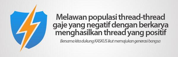 [FULL PIC ++ ] INI DIA SELEBRITIS PALING HOT DI INDONESIA 2018 [18++]