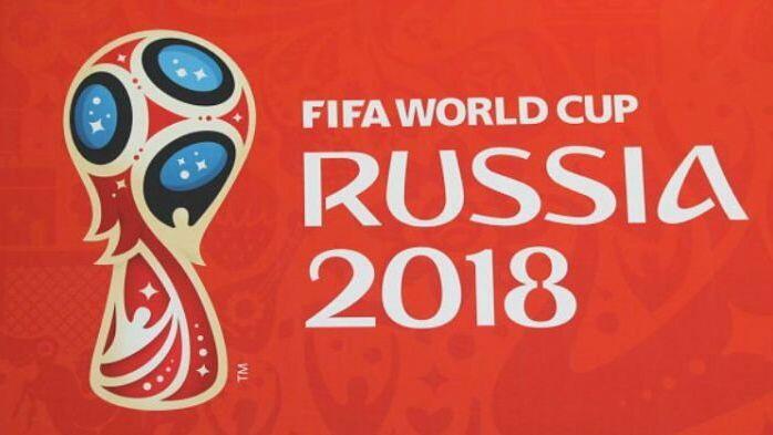 Beberapa Sponsor Utama FIFA Pada Piala Dunia 2018 #SundulDunia