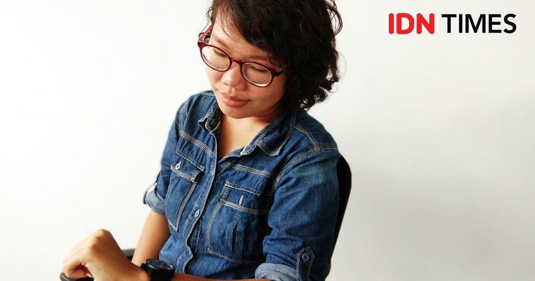 7 Keahlian Terpenting yang Perlu Kamu Miliki Saat Mengerjakan Skripsi