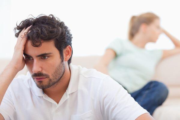 Bro, Begini Lho 5 Cara Menjaga Cinta Wanita Berzodiak Aries