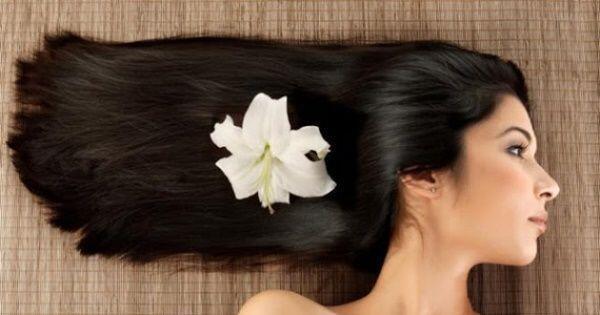 Tanpa Disadari, 5 Hal Ini Bisa Merusak Keindahan Rambutmu