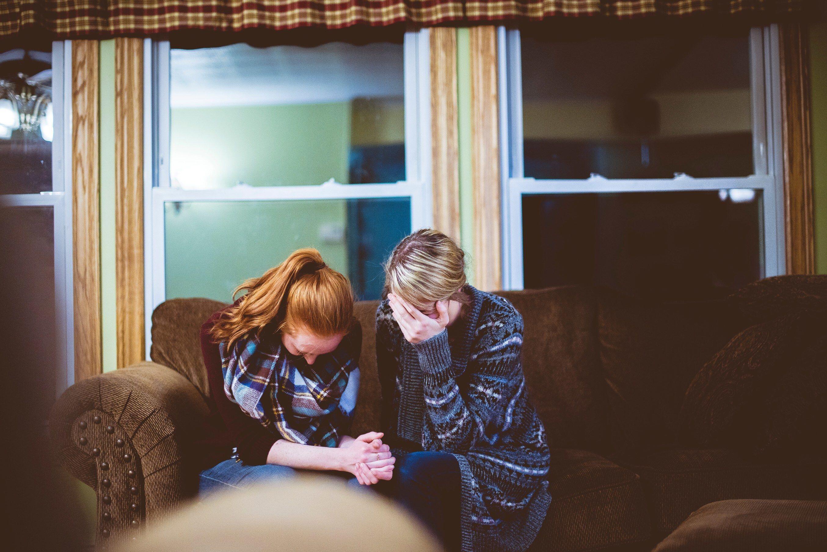 10 Pilihan Kata-kata yang Bisa Digunakan Ketika Kamu Gengsi Minta Maaf