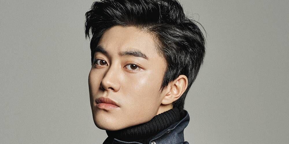 5 Tahun Berlalu, Ini Kabar 11 Pemain Drama Jang Ok-jung