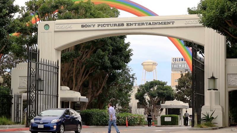 Sony Pictures Tak Sengaja Mengunggah Film Secara Lengkap ke YouTube