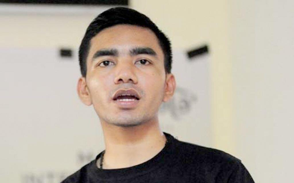 10 Penulis Muda Masa Depan Indonesia Ini Karyanya Wajib Kamu Baca