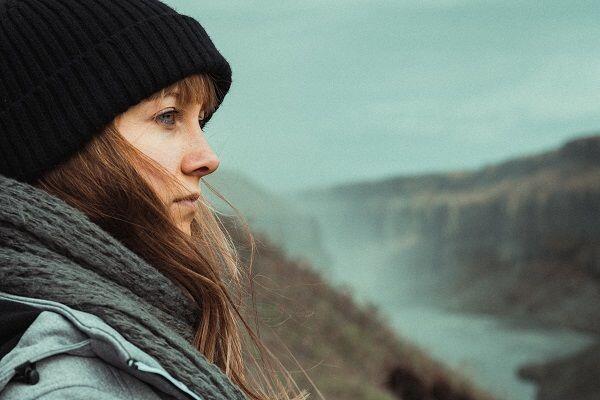 Lakukan 5 Hal Ini Saat Badmood Menyerang, Efektif Bikin Harimu Ceria