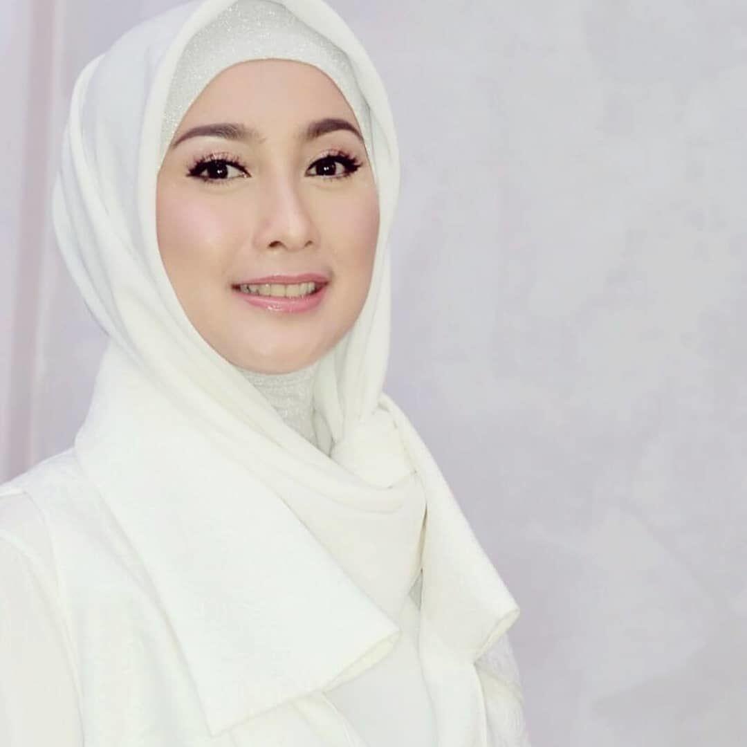 Siapa Ingat? Ini 5 Artis Pemeran Nyi Iteung di Film Lawas Kabayan