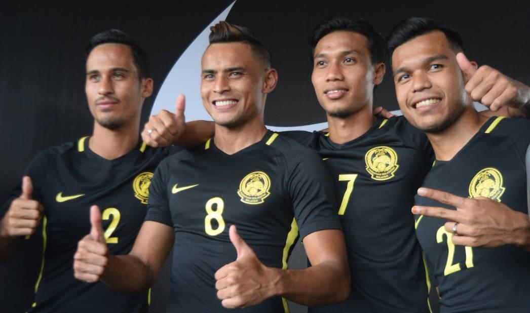 Fenomena Naturalisasi di sepakbola Asia Tenggara
