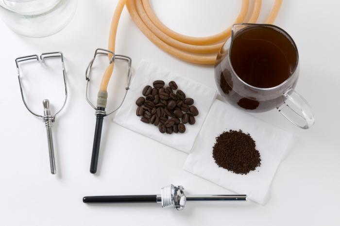 Pengalaman ane nyobain Enema Coffee