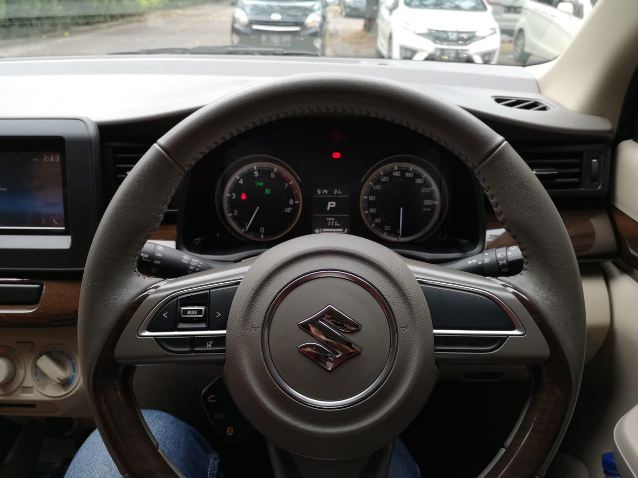 Safety Driving, Apakah Sulit? Ini Tips nya gan !