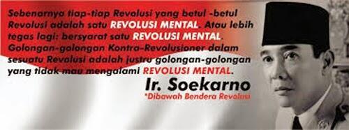 [Opini] Akankah Indonesia Hilang Dan Tenggelam
