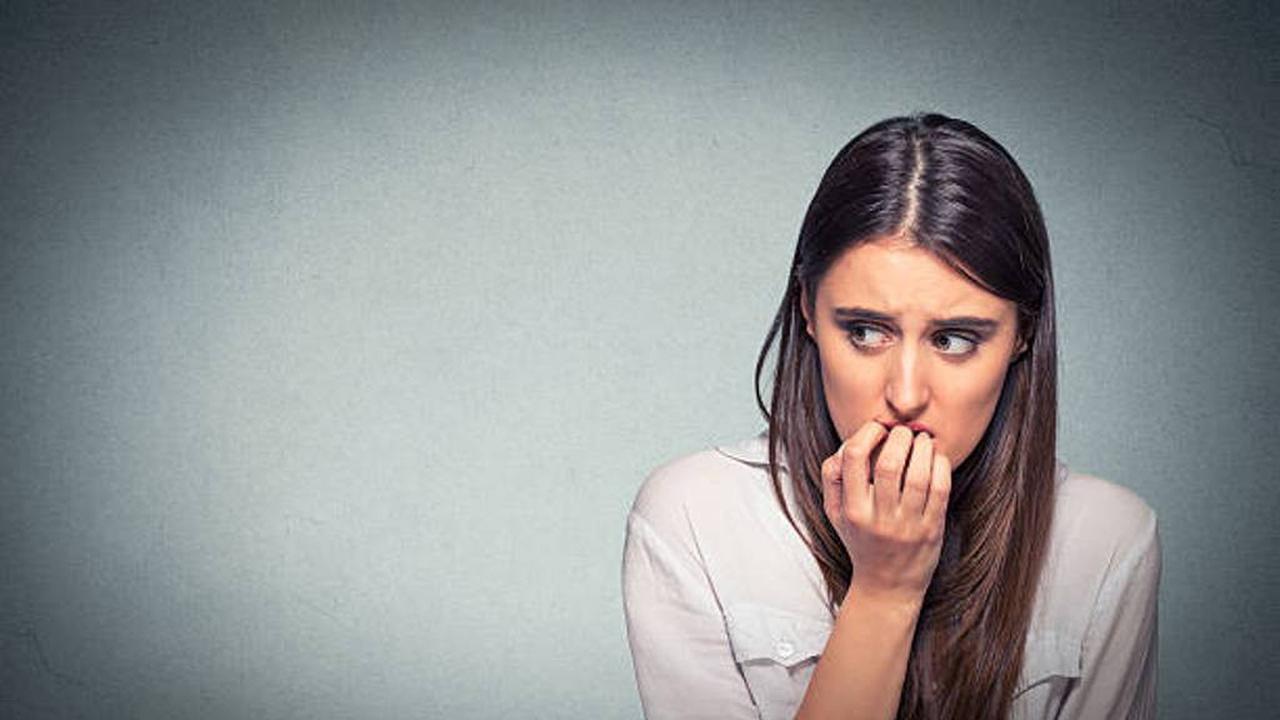 Ini 6 Trik untuk Lolos dari Alat Deteksi Kebohongan