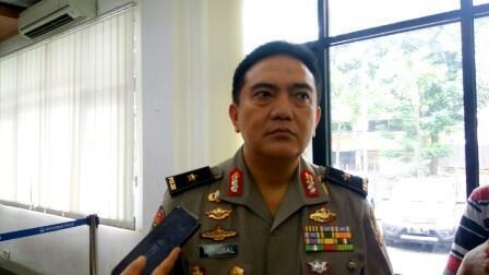 Polisi Periksa Saksi Mata Bom di Pasuruan