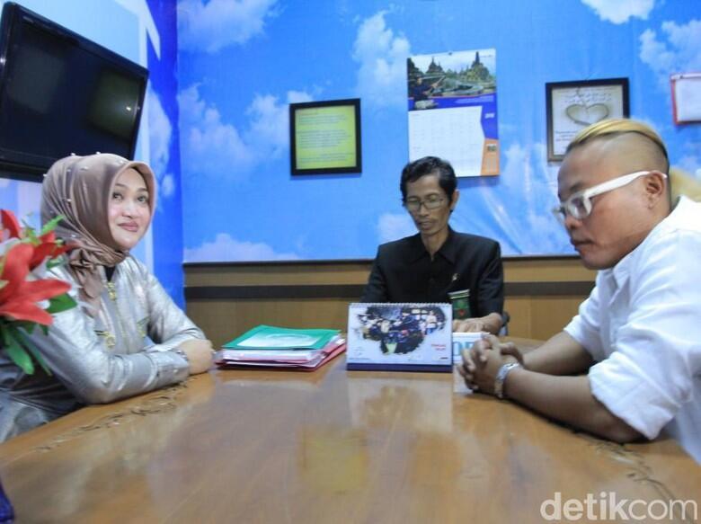 Mediasi Sule dan Lina Hadapi Jalan Buntu