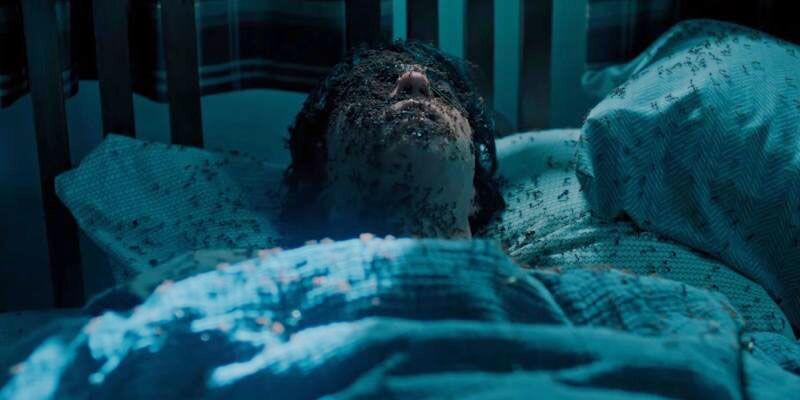 Tak Umbar Jump Scare, Ini 7 Kelebihan Film Horor Hereditary