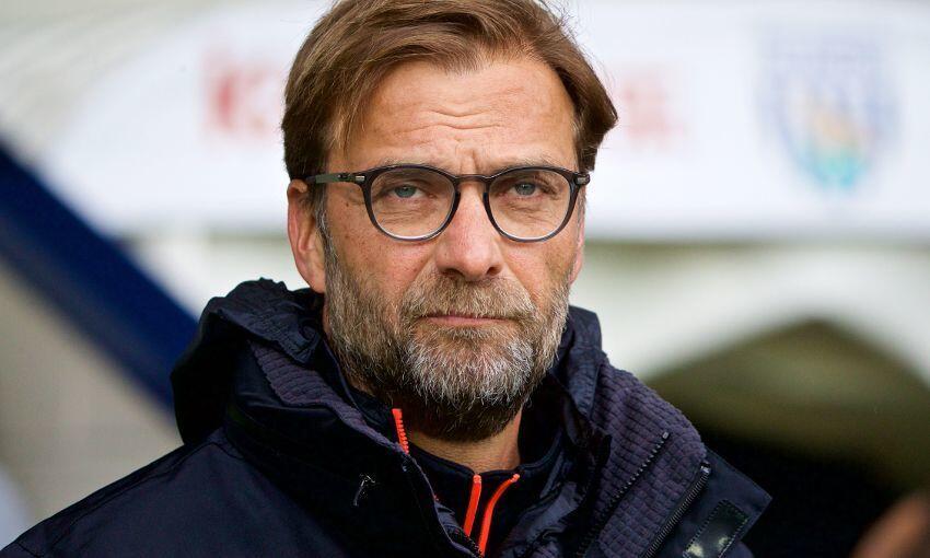 Liverpool Incar Bek Tersubur di Piala Dunia 2018, Siapa?