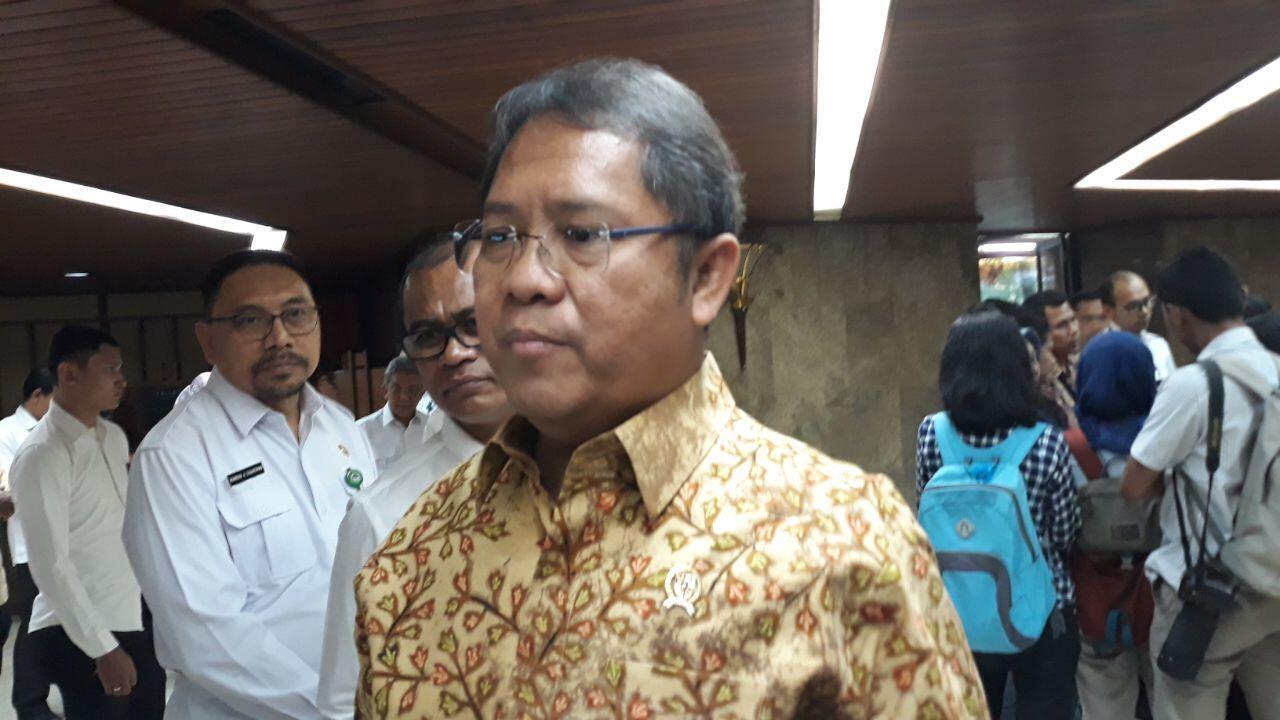 Pengguna Tik Tok Indonesia Capai 10 juta User