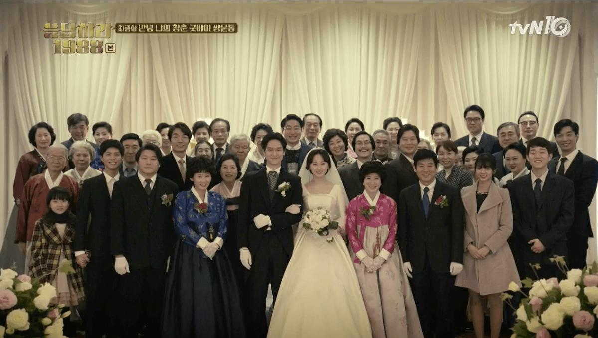 Anti Drama, 6 Hal Sederhana Ini Bikin Cewek Bahagia Setelah Menikah