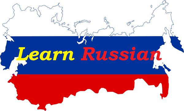5 Kemampuan yang Harus Kamu Kuasai Saat Berkunjung ke Rusia