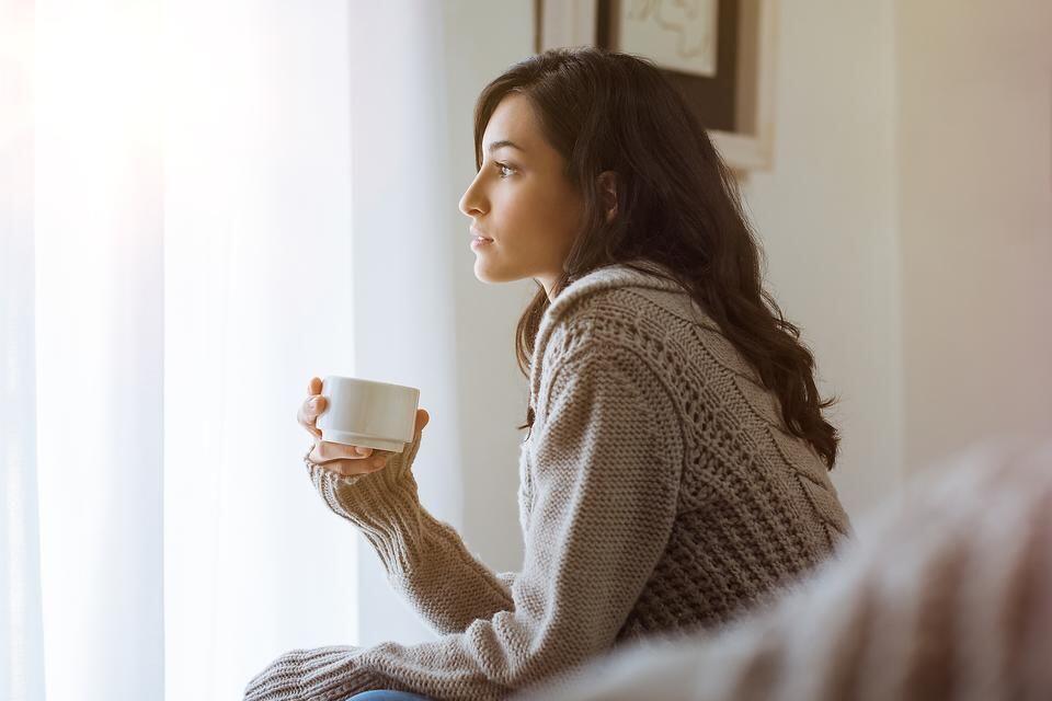 Ini 7 Alasan yang Bisa Menjauhkanmu dari Kesuksesan