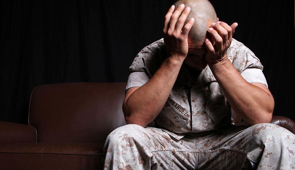 Ketamine Disebut Sangat Efektif dalam Menangani Orang Depresi
