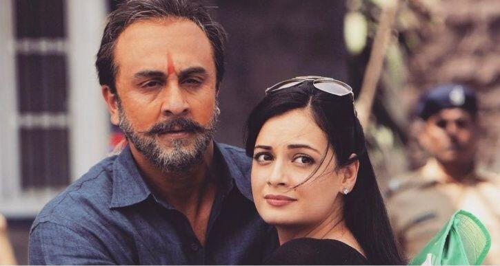 Rekomendasi 5 Film India yang Bakal Membuka Wawasanmu
