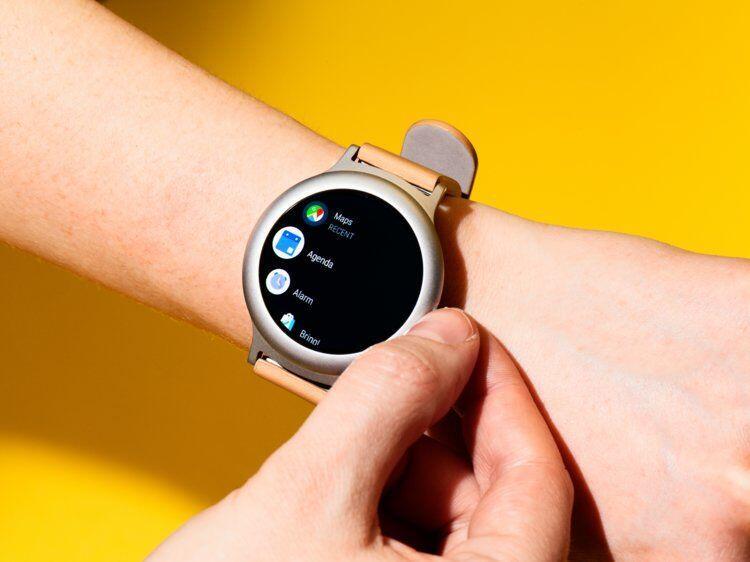 Semua Hal yang Harus Kamu Tahu Tentang Pixel Watch dari Google
