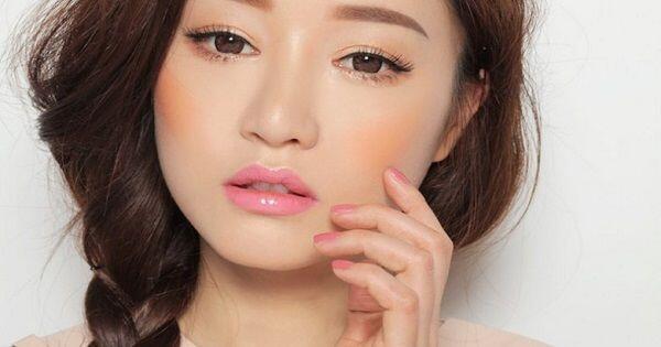 5 Urutan Tepat & Mudah Membuat Glass Skin Sebening Artis Korea!